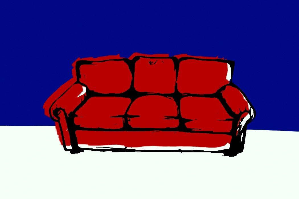 Экспертиза мебели для списания: принципы
