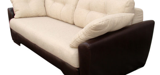 Экспертиза дивана для суда: стоимость