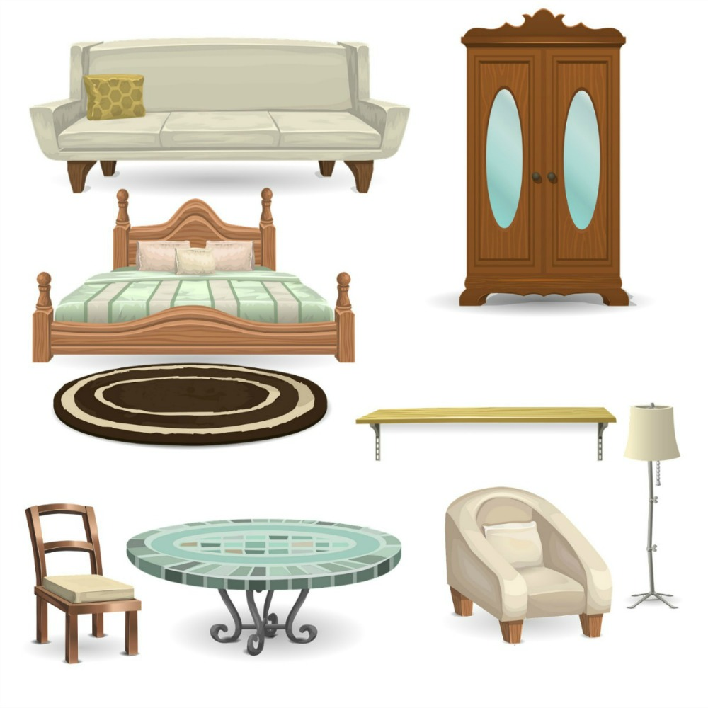 Стоимость независимой экспертизы мебели