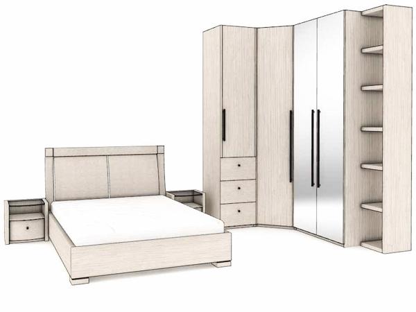 Экспертиза качества мебельных товаров: составляющие ее