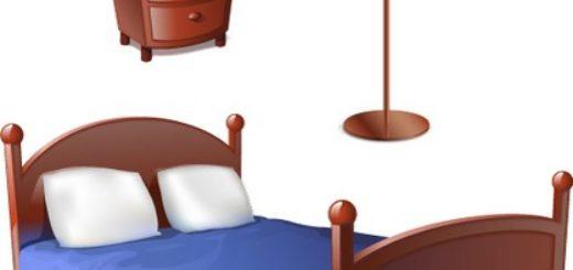 Товароведческая экспертиза мебели