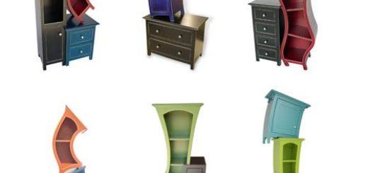 Порядок проведения экспертизы мебели