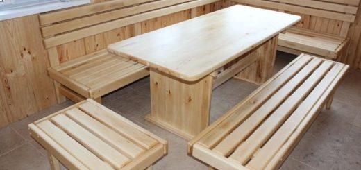 Экспертиза мебели в Московской области