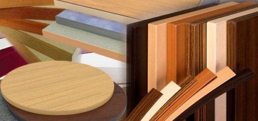 Экспертиза мебельных деталей