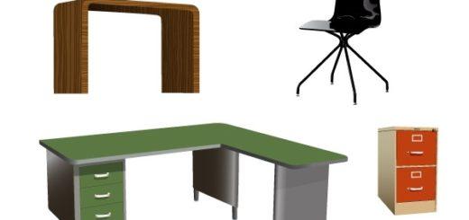 Товароведческая экспертиза мебели в Москве