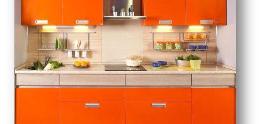 Точная экспертиза кухонного гарнитура в Москве