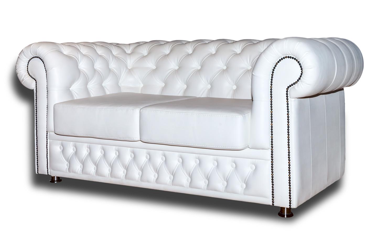 Экспертиза мебели на фенол
