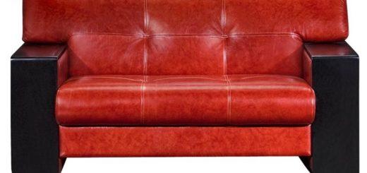 Экспертиза дивана: цены