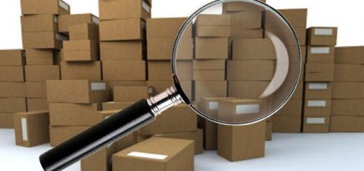Таможенная экспертиза мебельных товаров
