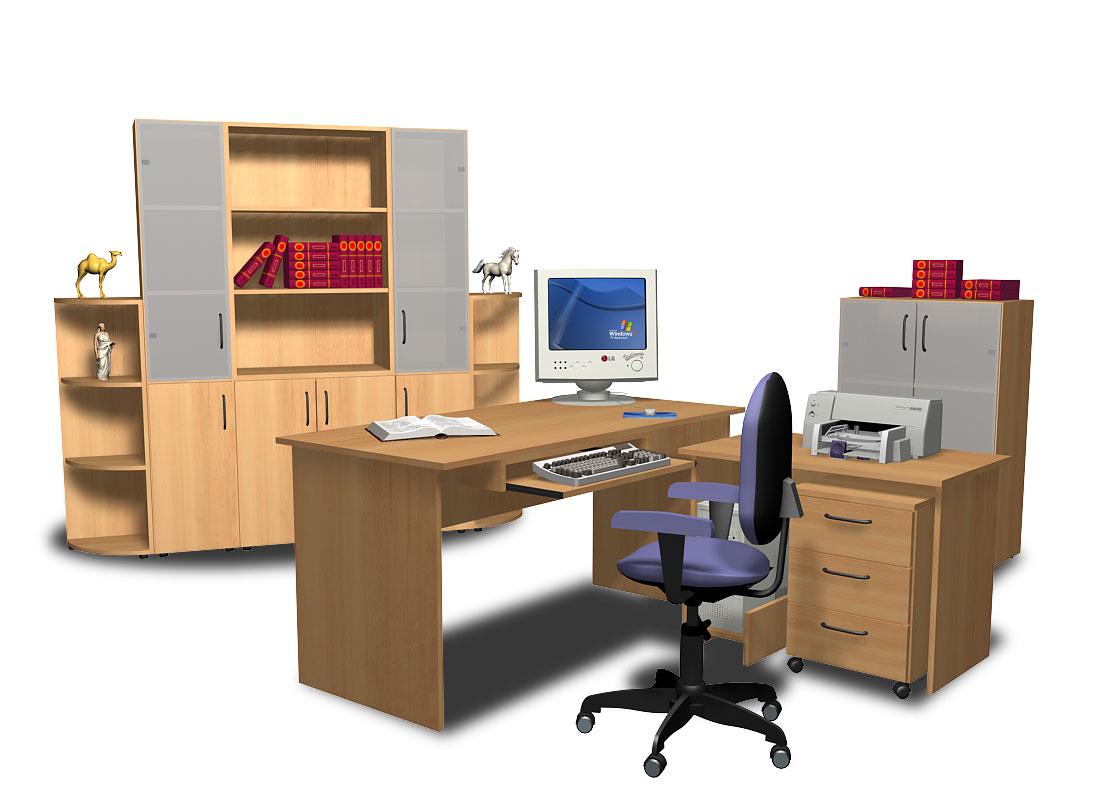 Судебная экспертиза мебели