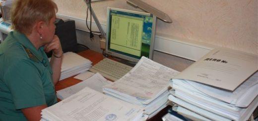 Таможенная экспертиза бумаги