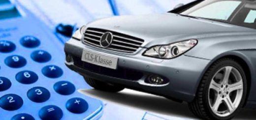 Таможенная экспертиза автомобиля