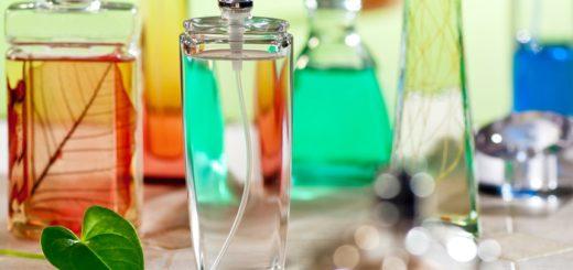 Таможенная экспертиза парфюмерно-косметических товаров