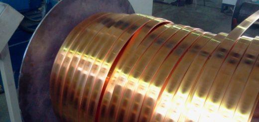 Таможенная экспертиза цветных металлов